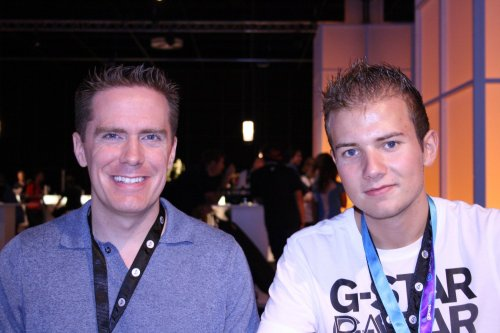 http://wotor.worldofplayers.de/images/content/20100825_k.jpg