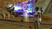 http://wotor.worldofplayers.de/images/content/20110904_gamescom_05.jpg