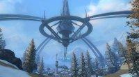 http://wotor.worldofplayers.de/images/content/20110904_gamescom_09.jpg
