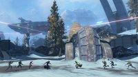 http://wotor.worldofplayers.de/images/content/20110904_gamescom_11.jpg