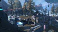 http://wotor.worldofplayers.de/images/content/20110904_gamescom_13.jpg