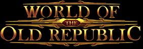 http://wotor.worldofplayers.de/images/content/Logos/wotor-logo.png