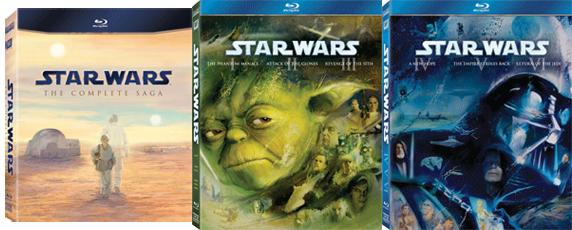 http://wotor.worldofplayers.de/images/content/Star%20Wars%20Blu-Rays.png
