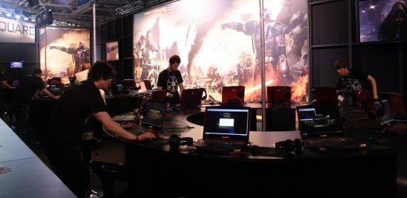 http://wotor.worldofplayers.de/images/content/articels/gamescom/gc_05.jpg