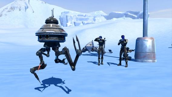 http://wotor.worldofplayers.de/images/content/ss_s3f503_880x450_s.jpg