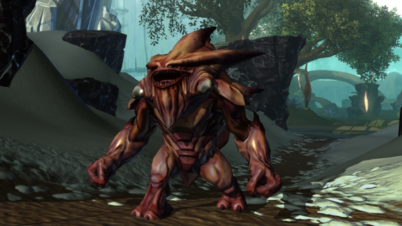 http://wotor.worldofplayers.de/images/content/ss_teren04_800x450_s.jpg