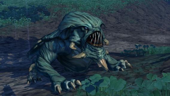 http://wotor.worldofplayers.de/images/content/ss_vinecat03_800x450_s.jpg