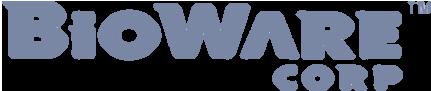 http://wotor.worldofplayers.de/images/design/BioWareAusschnitt.png