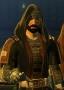 Jedi-Meister Stone Qel-Droma