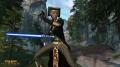 Jedi-Botschafter 1