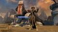 Jedi-Botschafter 4