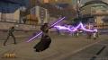 Sith-Inquisitor 4
