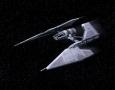 Der Sith-Jäger war in der ganzen Galaxies gefürchtet.