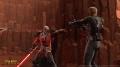 Der Sith-Juggernaut