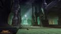 Der Tempel der Dunklen Seite auf Dromund Kaas