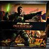 http://wotor.worldofplayers.de/images/shop/4_s.png